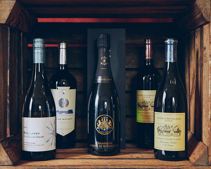 Gabarit-Image-Produit-vins-et-champagnes-EDRH-718x575